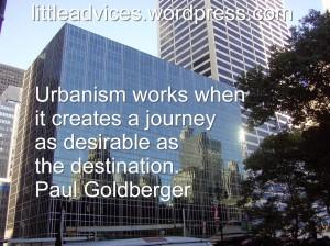 8-novembre-dia-mundial-urbanisme-angles